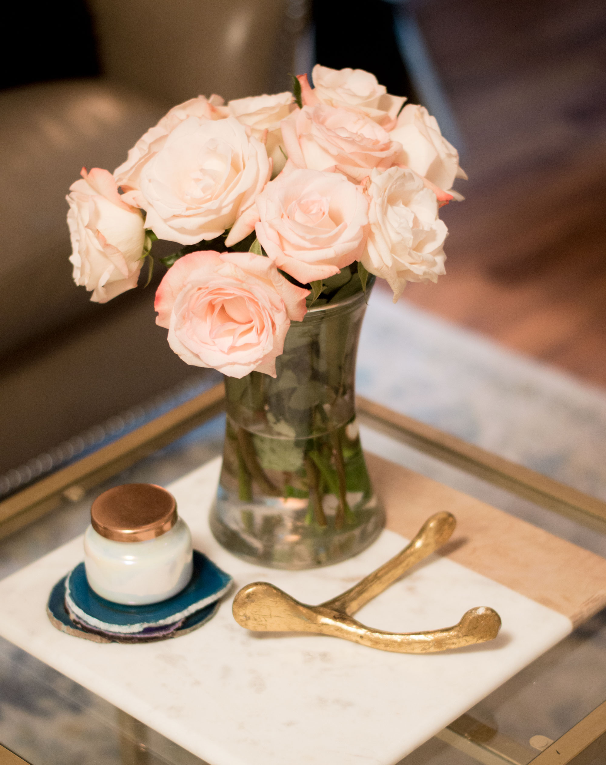 Coffee_Table_Style_1