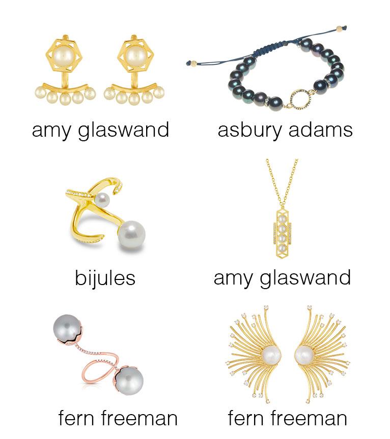 Modern-Pearls
