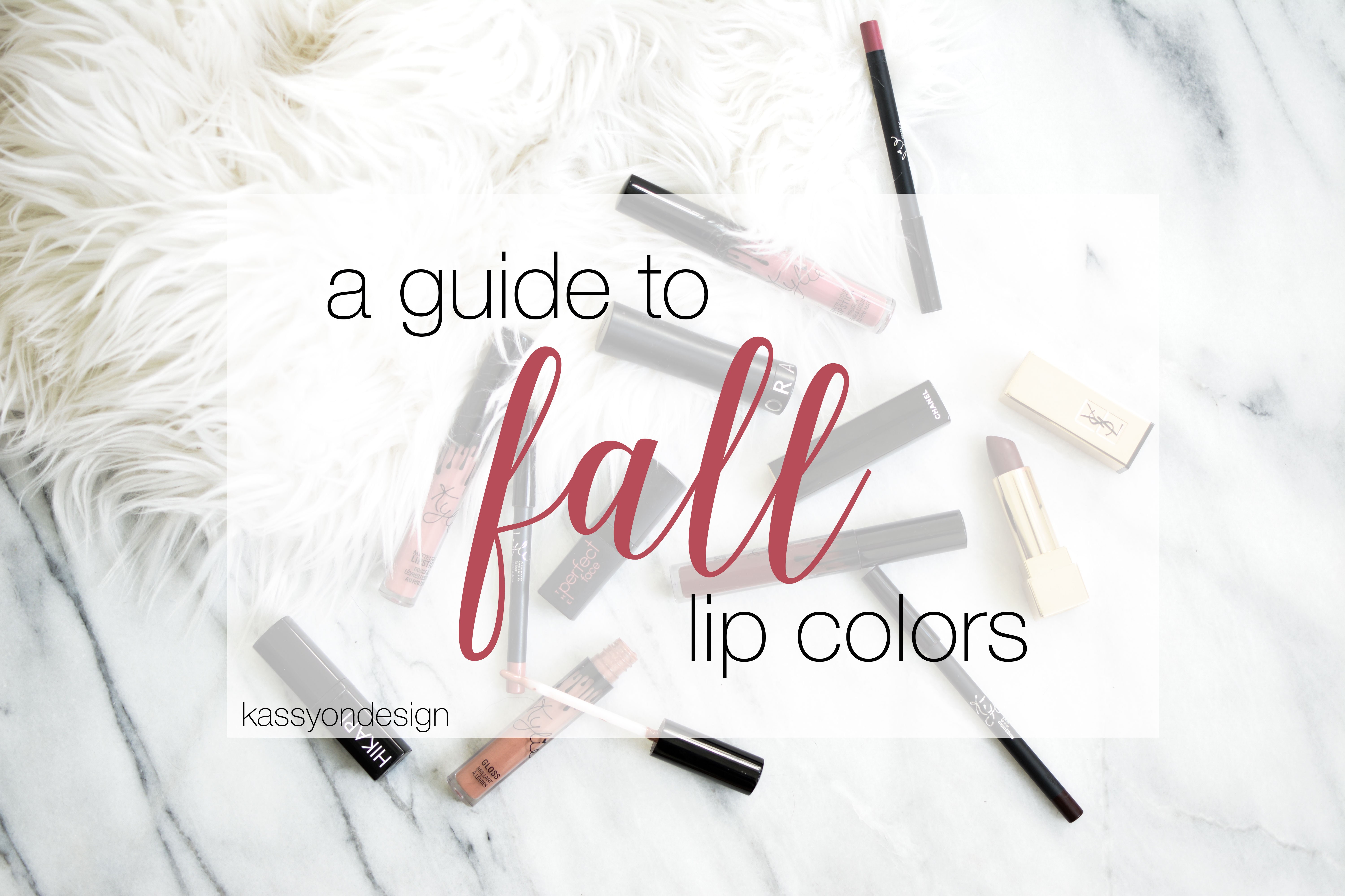 guide_to_fall_lip_colors-2