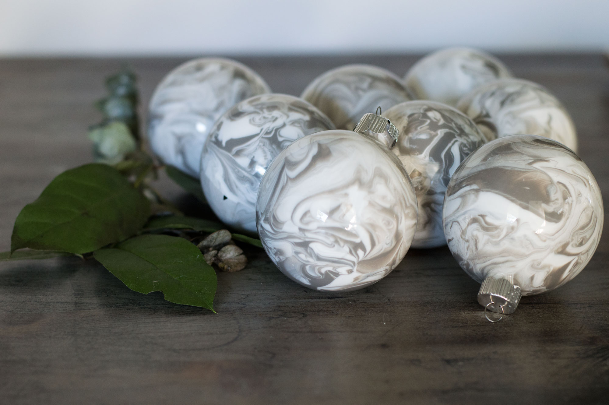 marble_ornaments_step_8