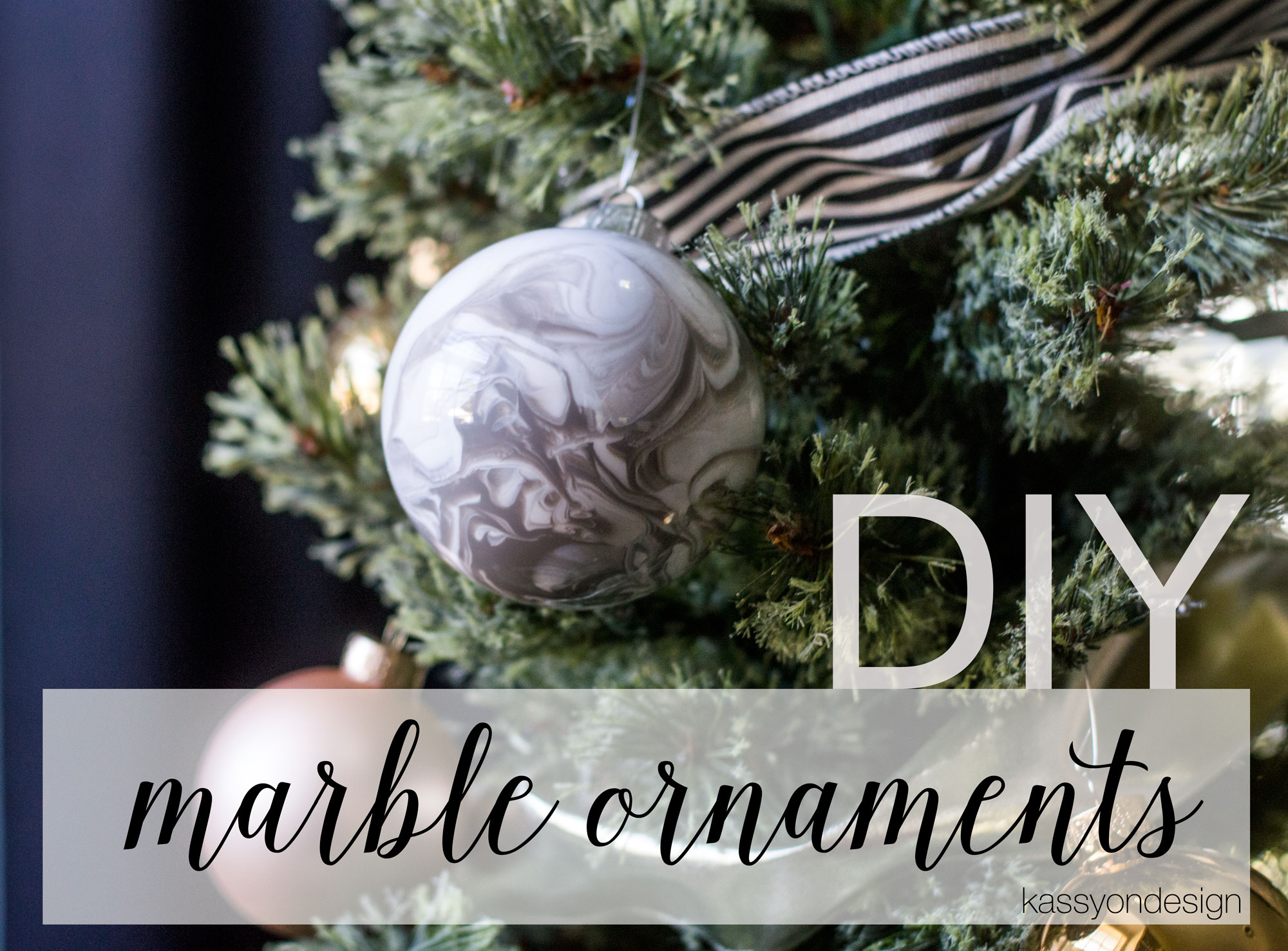 diy_marble_ornaments