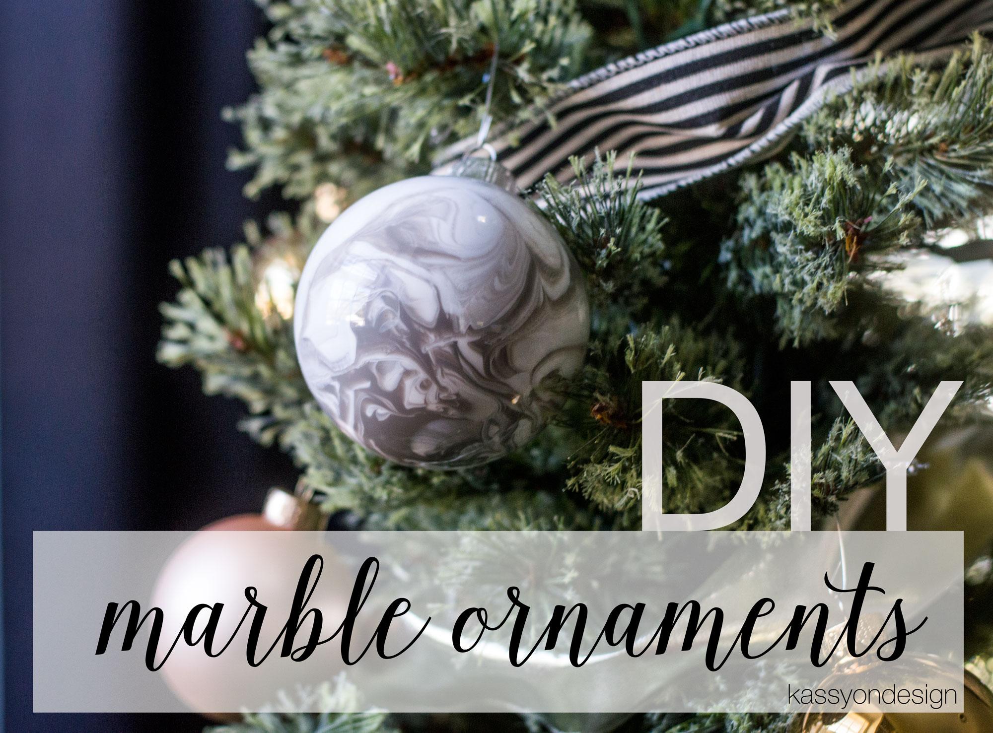 diy_marble_ornaments